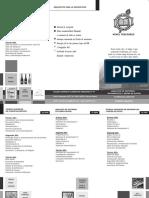 TRIPTICO12.pdf
