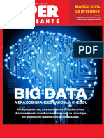 BIG DATA - Superinteressante