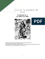 Numerologia biblica.pdf