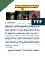 Informe2-3 de Ecologuía