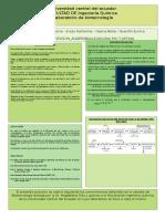 BIOTECNOLOGÍA-plantilla-2