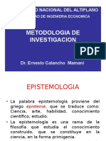 Metodologiainvestigacion 20141 140722002603 Phpapp01