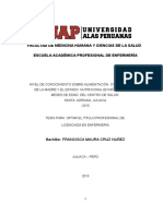 295692724-TESIS-FINAL-DE-FRANCISCA-doc.docx