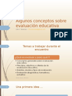 evaluacion educativa.ppt