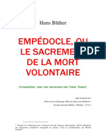 bréhier - empédocle, ou le sacrement de la mort volontaire.pdf
