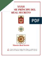 sublime_principe_del_real_secreto_32.pdf