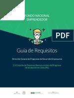 Guia201623.pdf