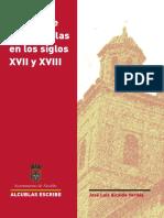 2-libro-alcublas_0