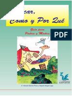 Educar-cómo-y-por-qué.pdf