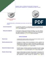 _Certificado-Ind-Limpia.pdf