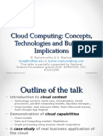Cloud Computing Jun 28