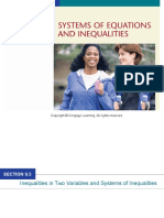 Inequalities in Two Variables and Systems of Inequalities.ppt