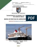 LAB-04-FISICA-II (1)