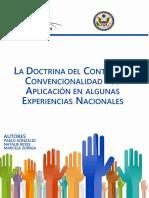 CEJA Librocontroldeconvencionalidad Julio2016 Final