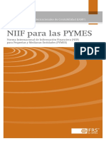 Documento IFRS_PYMES Completo