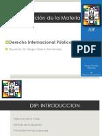 1 DIP - Intro Al Derecho (1)