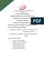 INFORME FINAL DEL PROYECTO.pdf