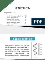 diapositivasgenetica-111103080307-phpapp02.pptx