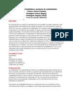 QAI.6. Solubilidad y producto de solubilidades (1)