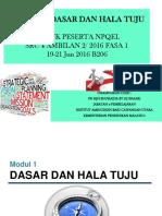modul dasar dan halatuju.pdf