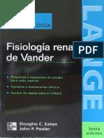 Fisiologia Ren Al Van Der (1)