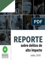 Mensual Abril Digital_VF