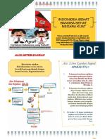 Newsletter Bpjs Candimulyo