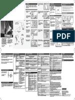 Manual Shure Microfone.pdf