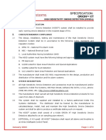 00.OrionXT HSSD Specification