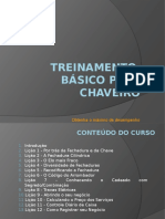 treinamento basico para chaveiro-parte1-JOERLAN.pptx