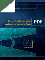 Finance Social Insurance in West Europe_noPW.pdf