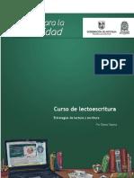 Lecto-1-Estrategiasdelectura
