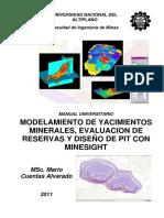 Manual-Modelamiento-MineSight-MARIO CUENTAS ALVARADO .pdf