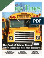 2016-08-04 Calvert County Times
