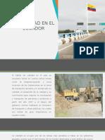 LA VIALIDAD EN EL ECUADOR.pptx