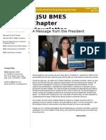 SJSU BMES Newsletter - Spring 2010-1-2[1]