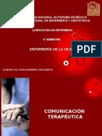 COMUNICACION TERAPEUTICA.pptx