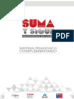 fichas_4_geometria.pdf