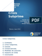 SubPrime Final (1)