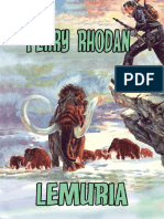 01-Lemuria.pdf