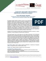 LHernandez Flexibilidad en El Setting CeIR V3N3