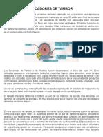 SECADORES DE TAMBOR.docx