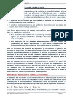 ANÁLISIS DE REGRESIÓN LINEAL.doc