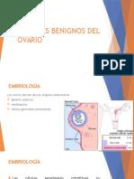TUMORES DE OVARIO.pptx