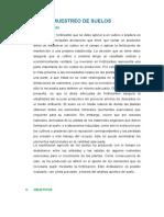 MUESTREO-DE-SUELOS.docx