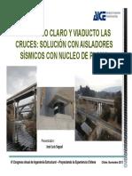 PUENTES CON ASILADORES SISMICO RESENTACION02.pdf