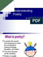 Elements of Poetry -@EDO (1)