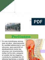 pp [Autoguardado].pptx