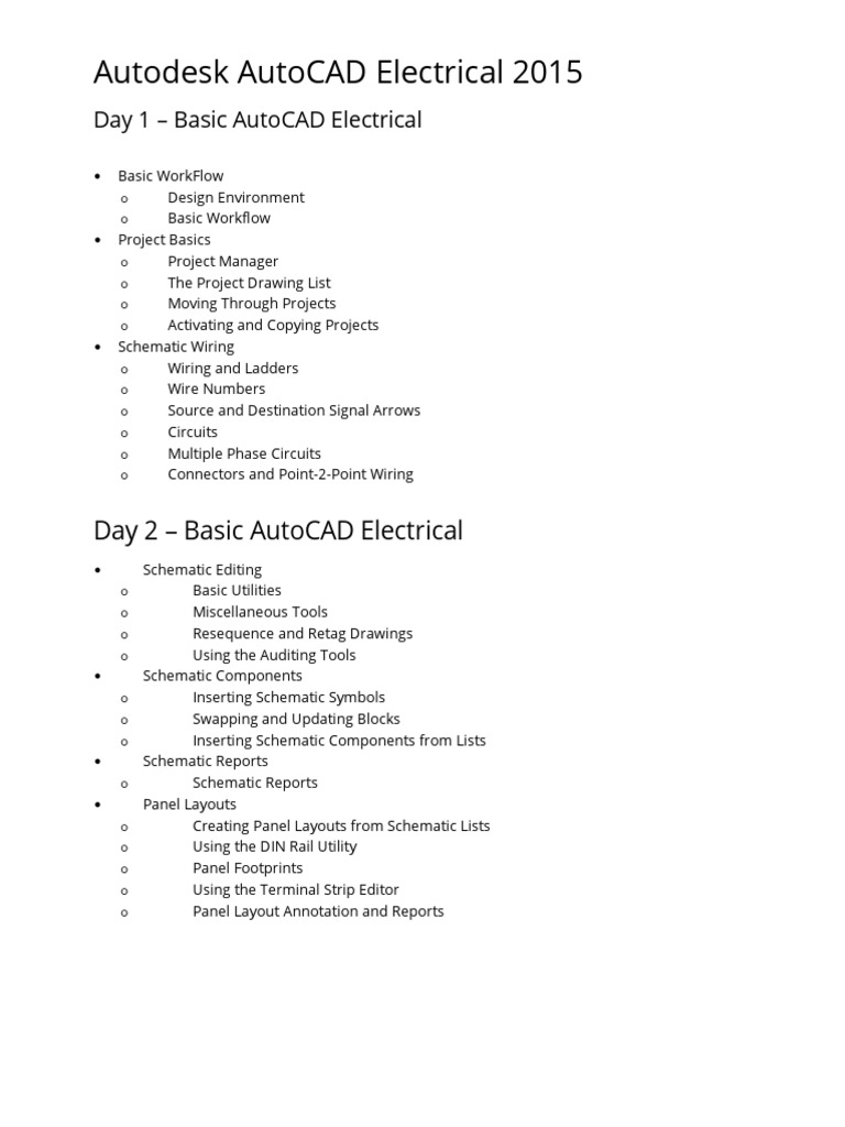 Autodesk AutoCAD Electrical 2015 on screw schematic symbol, ammeter schematic symbol, fan schematic symbol, counter schematic symbol, horn schematic symbol, cable schematic symbol, coupling schematic symbol, surge suppressor schematic symbol, wire schematic symbol, timer schematic symbol, pilot light schematic symbol, rotary actuator schematic symbol, washer schematic symbol, rectifier schematic symbol, led schematic symbol, temperature schematic symbol, plug schematic symbol, connector schematic symbol, pin schematic symbol, fuse schematic symbol,