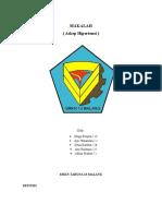 ASKEP HYPERTENSI print.doc